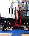 Circus Theatre act at the MAC (7764894216).jpg