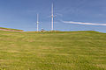 Citadel Hill Halifax Signal Mast.jpg