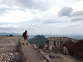 Citadelle Laferriere view.jpg