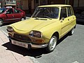 Citroën Ami 8 02 by-dpc.jpg