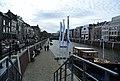 City, 4811 Breda, Netherlands - panoramio (19).jpg