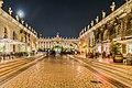 City hall of Nancy (9).jpg