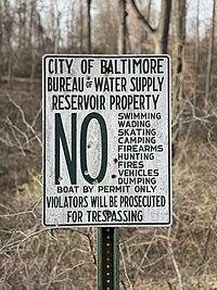 City of Baltimore Reservoir Property Restrictions.jpg
