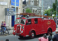 City of Plymouth Fire Brigade LCO318.jpg