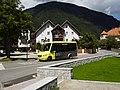 Citybus Bruneck-StGeorgen.jpg