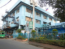 barangay governed from the barangay hall Said barangay is being governed  speakers and discussant during the forum— sharing to the residents coming from the various barangays and to the city hall.