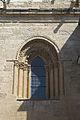 Ciudad Rodrigo Santa María 188.jpg