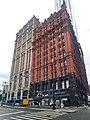 Civic Center NYC Aug 2020 26.jpg