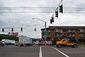 Clackamas, Oregon.jpg