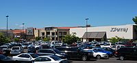 Clackamas Town Center - SE quadrant.jpg