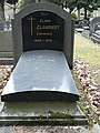 Clara Clairbert (2).jpg