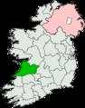 Clare (Dáil Éireann constituency).png