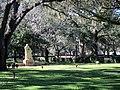 Clarwater,Florida,USA. - panoramio.jpg