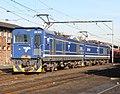 Class 20E no. 20-032.jpg