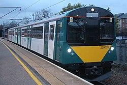 Class 230 at Bedford 2.jpg