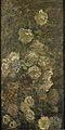 Claude Monet - Bloemen.jpg