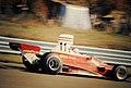 Clay Regazzoni 1975 Watkins Glen 3.jpg