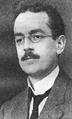 Clayton J. Woodworth (1870-1951).png