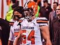 Cleveland Browns vs. Buffalo Bills (20751816766).jpg