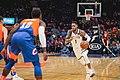 Cleveland Cavaliers vs. Brooklyn Nets - 33237178498.jpg