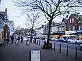 Clifton Street, Lytham - geograph.org.uk - 616854.jpg