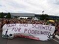 Climate Camp Pödelwitz 2019 Dance-Demonstration 144.jpg
