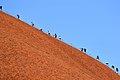 Climbing Uluru July 2017.jpg