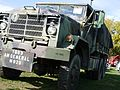 Clinton Fall Festival Car Show 2012 (8037297536).jpg