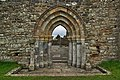 Clonmacnoise - panoramio (2).jpg