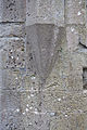 Clontuskert Priory Nave Corbel 2009 09 16.jpg