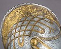 Close Helmet from a Garniture Made for a Member of the d'Avalos Family MET 29.153.3 013AA2015.jpg