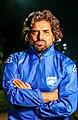 Coach Rodolfo Zapata.jpg