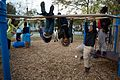 Coalition Builds New Playground in One Day for Chicora-Cherokee Community (11054530145).jpg