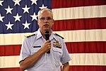 Coast Guardsmen awarded 2nd highest medal for aerial valor for rescue during Hurricane Joaquin 160224-G-ZZ999-030.jpg