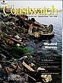 Coast watch (1979) (20471367990).jpg