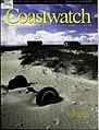 Coast watch (1979) (20660707925).jpg