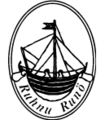 Coat of Arms Ruhnu.png