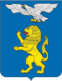 Coat of Arms of Belgorod.png