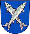 Coat of arms of Bulhary.jpeg