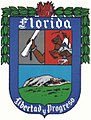 Coat of arms of Florida (Uruguay).jpg
