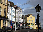 Cobh (8103154969).jpg