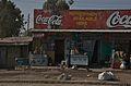 Coca Cola (5065696296).jpg