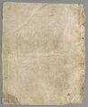 Codex Aureus (A 135) p002.tif