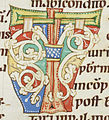 Codex Bodmer 127 032r Detail.jpg