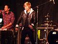 Cody Simpson 3, 2010.jpg