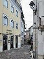 Coimbra (45276072851).jpg