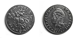 Coin 20 XPF French Polynesia.jpg