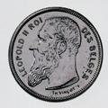 Coin BE 2F Leopold II obv FR 37.png
