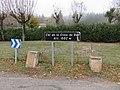 Col de la Croix du Ban - Panneau.jpg