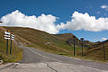 Col du Glandon - 2014-08-27 - MG 9810.jpg